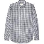 Goodthreads Slim-fit Hemden (Amazon Marke) ab 3,25 €