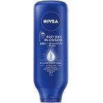 4x Nivea In-Dusch Body Milk 400ml um 7,49 € statt 15,16 €