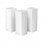 tink – bis zu 50 € Rabatt auf Linksys Velop Multiroom-WLAN-Systeme