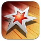 App des Tages: iSlash für iPhone, iPod touch und iPad kostenlos @iTunes