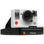 Polaroid OneStep 2 Sofortbildkamera + Film um 67,48 € statt 101,97 €