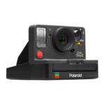 Polaroid OneStep 2 Sofortbildkamera + Film um 81,48 € statt 101,70 €