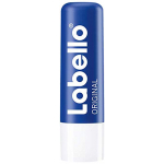 4x Labello Original Lippenpflegestift um 3,80 € statt 7 €