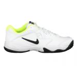 Nike Court Lite 2 Tennisschuhe für Herren um 29,90 € statt 59,99 €