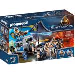 playmobil Novelmore – Schatztransport (70392) um 20,57 € statt 30,69 €