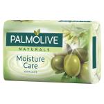 5x Palmolive Naturals Olive Stückseife 90g um 1,64 € statt 3,74 €