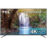 TCL 50EP660 50″ 4K UHD Smart TV um 293,34 € statt 379 €