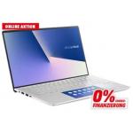 "Asus ZenBook 13 ""UX334FLC-A3167T"" um 1.044 € statt 1.448 €"