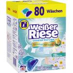 Weißer Riese Universal Duo-Caps Aromatherapie, 80 WL um 7,46 €