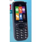 Beafon C70 Mobiltelefon um 12,99 € statt 25,41 € bei Hofer (ab 27.08.)