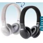 JBL Live 400BT Bluetooth-Kopfhörer um 59,99 € statt 77 €