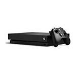 Microsoft Xbox One X 1TB (Refurbished) um 206,89 € statt 286,02 €