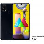 Samsung Galaxy M31 Smartphone (6,4″ 64 GB) um 199,99 € statt 269 €