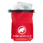 Mammut First Aid Kit Light Erste Hilfe Set um 11,25 € statt 17,25 €