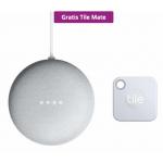 Google Nest Bundles zu sehr guten Preisen bei Tink.at