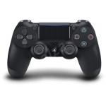 Sony DualShock 4 2.0 Controller wireless (PS4) um 38,90 € statt 59,78 €