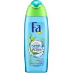 "Fa Duschgel ""Coconut Water"" um 0,71 € statt 1,15 €"