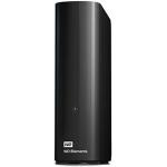 WD Elements externe Festplatte 14 TB (USB 3.0) um 249,30€ statt 311€