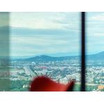 Wien: 1 Nacht inkl. Frühstücksbuffet um 34 € statt 60 €