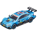 Carrera Digital 143 Auto – Mercedes-AMG C 63 DTM G. Paffett No.2 um 20,09 € statt 34,99 € (Bestpreis)