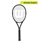 Wilson Pro Staff Precision 100 Tennisschläger um 49,90 € statt 99,95 €