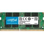 Crucial SO-DIMM 8GB RAM (DDR4-2666, 260Pin) um 25,34€ statt 34,80€