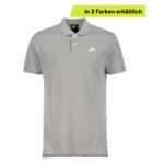 Nike CE Matchup Polo Shirt um 16,90 € statt 30,24 €