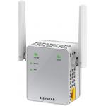 Netgear EX3700 Wi-Fi Range Extender um 22,66 € statt 32,69 €