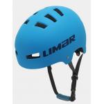 Limar Fahrradhelme (Erwachsene & Kinder) um je nur 19,90 €
