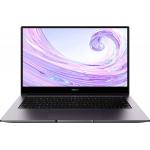 Huawei MateBook D 14″ Ultrabook um 609,31 € – neuer Bestpreis!