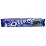 4x Oreo Original, 154 g um 3,93 € statt 7,96 €