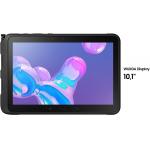 Samsung Galaxy Tab Active Pro T545 64GB, LTE um 429,31€ statt 473€