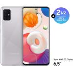 Samsung Galaxy A51 Smartphone um 255,64 € statt 302,89 € (Bestpreis)