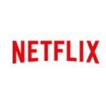 Netflix – ausgewählte Filme und Serien GRATIS schauen