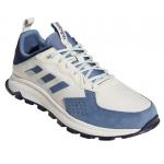 "adidas ""Response Trail"" Laufschuhe um 39,95 € statt 54,90 €"