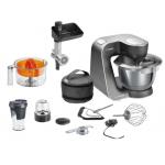 Bosch Professional 1000 W Küchenmaschine um 299 € statt 381 €