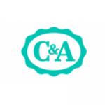 C&A Onlineshop – 20% Rabatt auf reguläre Ware (ab 25 €)
