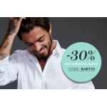 Douglas – 30% Rabatt auf Herrenprodukte (bis 6. September)
