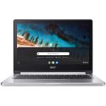 Acer Chromebook R 13 um 372,41 € statt 412,44 €
