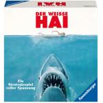 """""""Der weisse Hai"""" (Brettspiel) um 19,13 € statt 32,99 € – Bestpreis"""