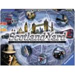 "Ravensburger ""Scotland Yard"" (Brettspiel) um 19,37 € statt 26,08 €"