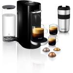 De'Longhi Vertuo Plus Nespressomaschine um 54,30 € statt 89,99 €