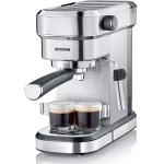 SEVERIN Espresa KA 5994 Espressomaschine um 86,89 € statt 107,99 €