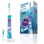 "Philips Sonicare ""HX6322/04"" Elektrische Zahnbürste for Kids um 31,02 €"