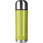 Emsa Senator Isolierflasche 0.7l grün um 16,54 € statt 20,94 €