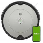 iRobot Roomba 698 Saugroboter um 189 € statt 279 €