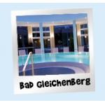 Bad Gleichenberg: 2 Nächte inkl. Halbpension+ & Wellness ab 94,05€