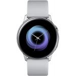 Samsung Galaxy Watch Active, Grün um 119,99 € statt 172,66 €
