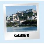 Salzburg: 1 Nacht inkl. Frühstück & Fashion Pass ab 40 €