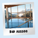 Bad Aussee: 2 Nächte inkl. Halbpension & Wellness ab 189,05€